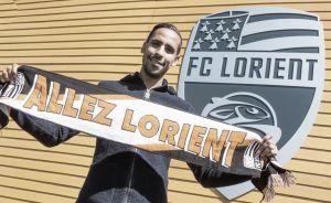 FC Lorient, un mercato agité