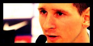 FC Barcelone - AC Milan : La qualification