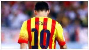 Mandzukic crucifie le Barça