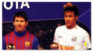 FC Barcelone-Santos F.C. : Les débuts de Tata Martino