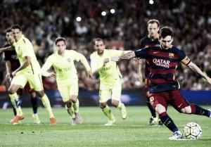 El Barça buscará igualar el récord de invicto de la época de Guardiola