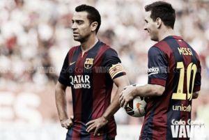 Live Champions League : le match FC Barcelone - Ajax Amsterdam en direct