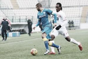 AAA cercasi obiettivi per l'Udinese