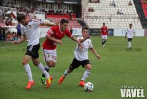 Valencia Mestalla - CD Llosetense: solo vale la victoria