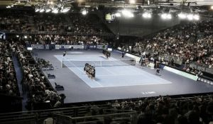 Previa ATP 250 Metz: Wawrinka y españoles dificultan una victoria local
