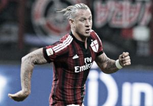 Mexes set for new Milan deal
