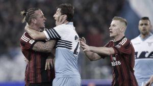 Milan, il problema è sempre la difesa