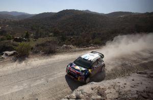 Hyundai quiere colarse en la fiesta de Volkswagen