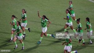 2016 U-20s Women's World Cup Preview: USA vs Mexico