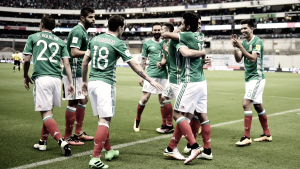 Mexican National Team: 5 Things Mexican National Team Should Be Thankful For