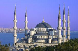El circuito ATP debutará en Estambul