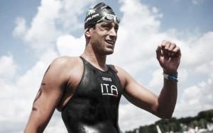 Budapest 2017, argento e bronzo per Matteo Furlan e Arianna Bridi nella 25 km