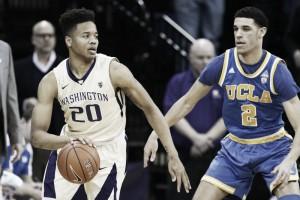 NBA Draft, Markelle Fultz e il workout con i Lakers