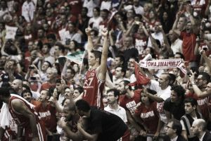 Basket - Serie A, Playoff 2014/2015: la guida di Vavel