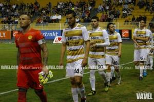 Fotos e imágenes del Dorados 1-2 Alebrijes de la Jornada 5 del Ascenso MX Clausura 2018