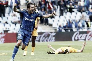 """Míchel Herrero: """"Hay que salir con intensidad en Riazor y llevarnos los tres puntos"""""""