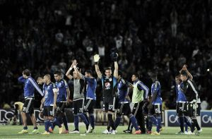 Millonarios y Uniautónoma se enfrentarán el domingo en El Campín