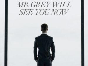 '50 sombras de Grey' no pasará a la pequeña pantalla