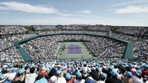 Previa. WTA Open Miami
