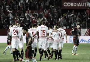 Celta Vigo vs Sevilla Preview: Insignifcant second leg of Copa del Rey semi-final