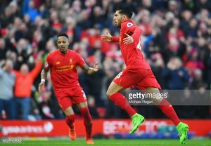 Opinion: Why it will not be that big a loss for Liverpool if Emre Can moves on