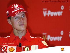 Michael Schumacher dans un état critique