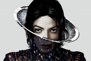 'Xscape' es la nueva e inédita obra póstuma de Michael Jackson