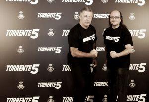 'Torrente 5' ya tiene fecha de estreno