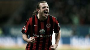 Alex Meier: el Águila Depredadora de la Bundesliga