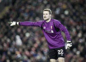 Opinion: Mignolet's form and the search for a new goalkeeper