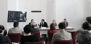 La iniciativa de Migrar es Cultura, quiere promover la imagen positiva de la migración