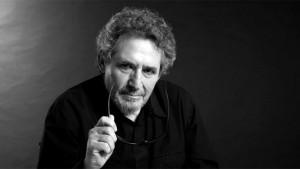 La nueva temporada de 'Cuéntame' en la voz de Miguel Ríos