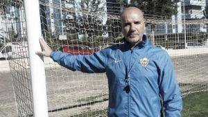 Miguel Rivera renueva hasta 2016