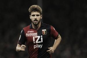 """Genoa, Miguel Veloso: """"Stare fuori è ancora più difficile in gare come il derby"""""""