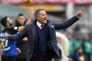 Torino, punto e prestazione a San Siro contro l'Inter