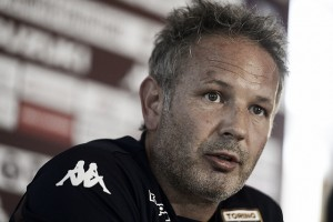 """Torino, Mihajlovic: """"Il Sassuolo è un'ottima squadra, settimana decisiva per noi"""""""