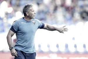 Torino - Mihajlovic insiste, vuole altri tre rinforzi