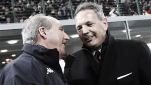 Mihajlovic al Torino per il dopo Ventura, manca solo l'annuncio ufficiale