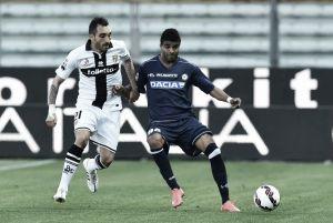 Udinese, le pagelle dopo la trasferta di Parma