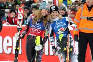 Live Slalom speciale Femminile di Bormio, segui la diretta dello Sci Alpino