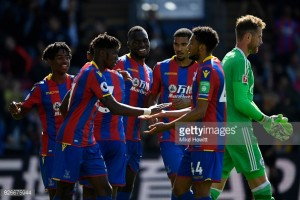 Crystal Palace vs Huddersfield Preview: Opening day sees Palace welcome new boys to the Premier League