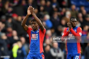 Chelsea vs Crystal Palace preview: Eagles looking to continue good form on return from international break
