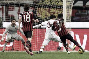 Previa. Jornada 35ª de la Serie A