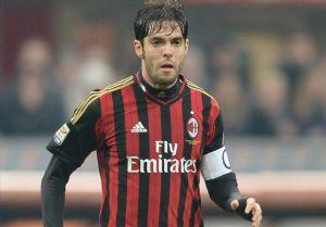 Il Milan in cerca di conferme contro il Sassuolo