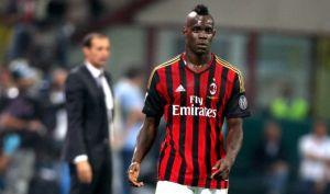 Il Milan riceve il Genoa senza margini d'errore
