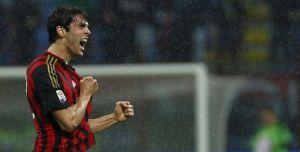 Serie A, la Top 11 dei nuovi acquisti
