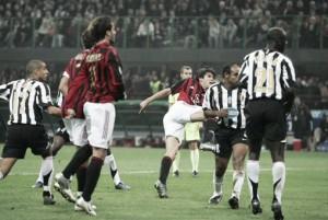 Milan-Juventus, i precedenti. Le tre migliori vittorie rossonere degli ultimi 10 anni