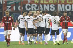 Milan: in vista del Palermo Inzaghi lancia Suso