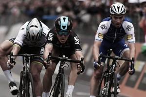 Previa Milán San Remo 2018: llega la 'Classicissima'