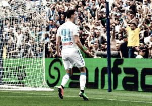 """Napoli, Milik torna al gol ma non basta: """"Deluso dal risultato, per il secondo posto non è finita"""""""